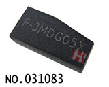 Toyota car G copy chip(for Handy Baby )