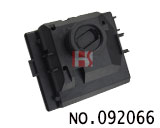 New style Benz car A205 ignition lock