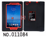 Launch X431 V 8 inch Auto Diagnostic Scan Tool / Full Function