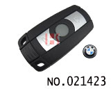 BMW 5 Series Smart Key