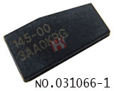 ID72 G chip for Toyota (100% original )