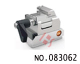 XC-007MINI Numerical Control machine civil key Clamp(M4)