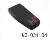 ID46 copy chip (special for KD-X2/VVDI key tool)